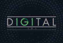 Digital 101