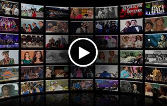 WIPR TV En vivo