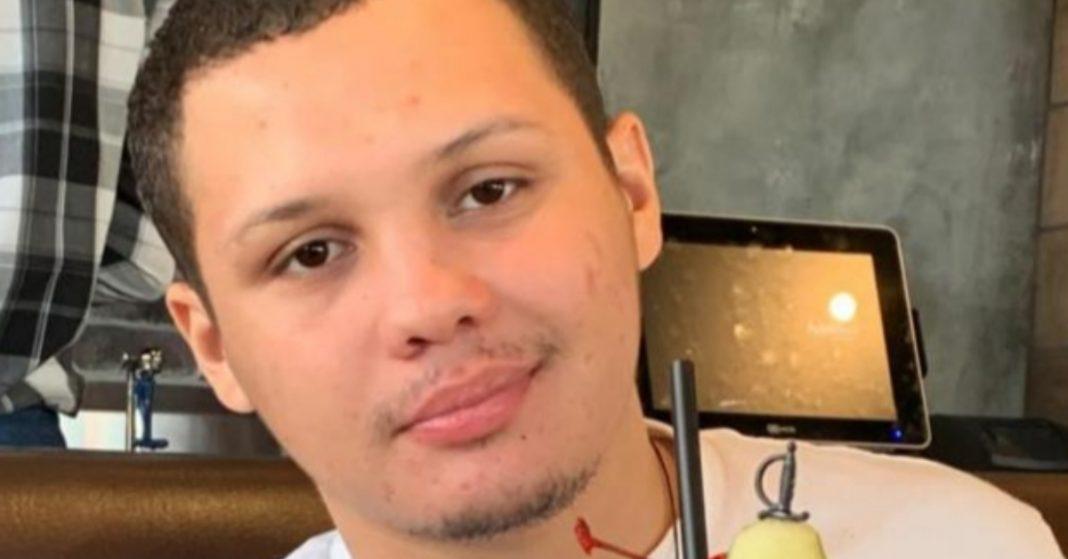 Desaparecen tres jóvenes en Baviácora, familiares piden ayuda - La Hoja